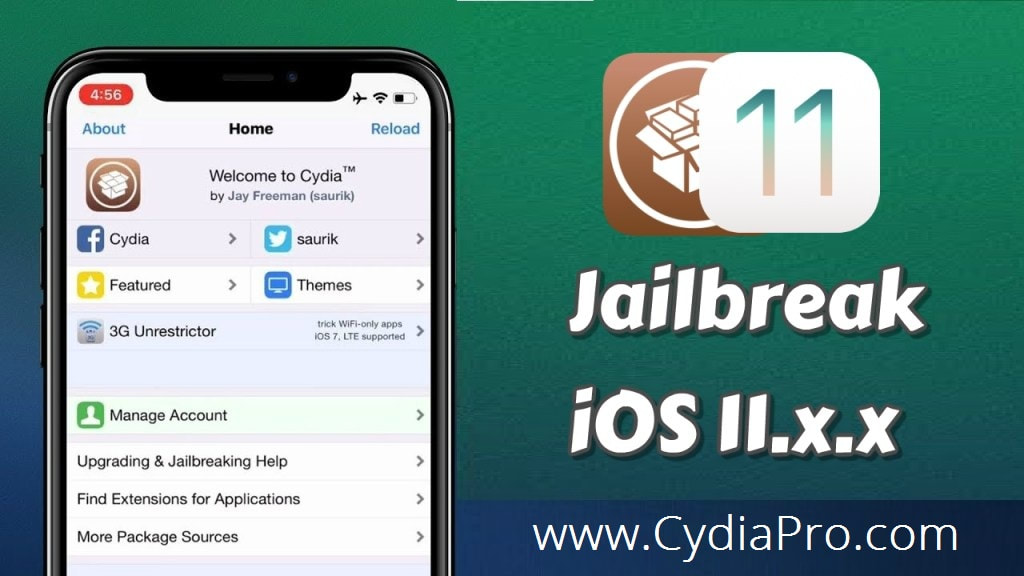 ios 11 4 1 download